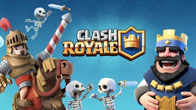 games-clash-royale